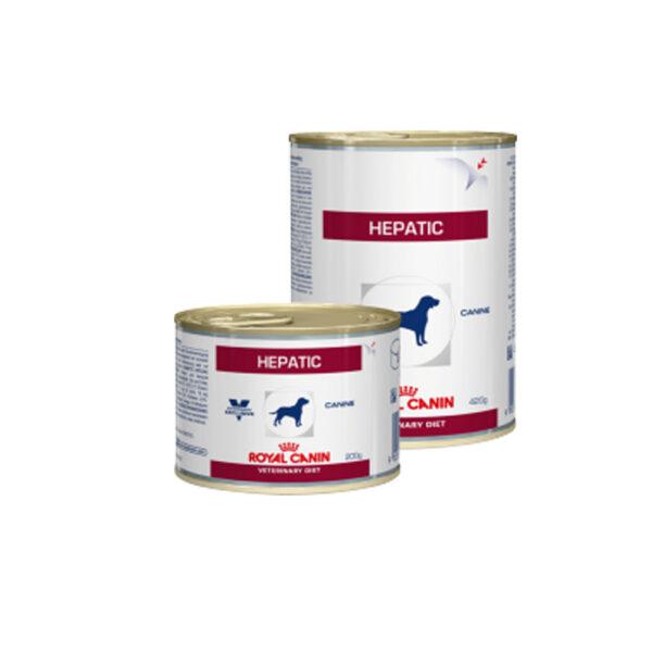 лечебные влажные корма для собак